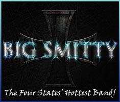 Big Smitty